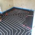 10 2014 rd blazovice anhydritova podlaha 132 m2 img 20141030 113043