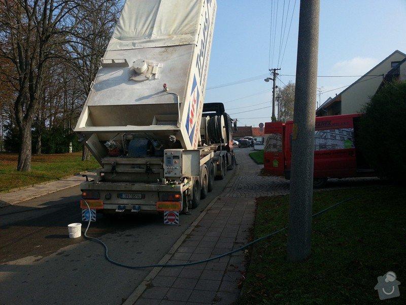 10/2014 RD Blažovice, anhydritová podlaha 132 m2: IMG_20141030_113916