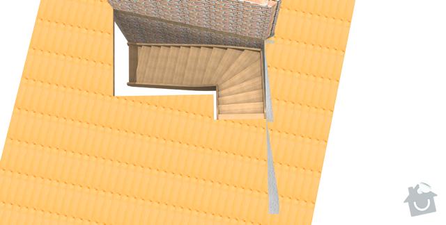 Vyrobu drevenych schodu z masivu -dub: image003