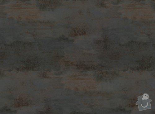 Obývací stěna: beton_.....