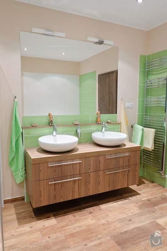 Kompletní zhotovení koupelny v novostavbě: DSC_0001b