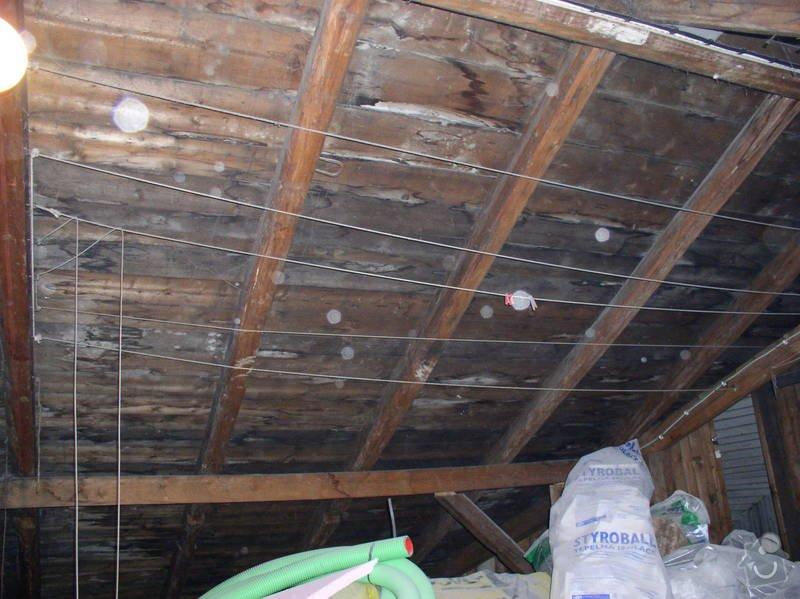 Demolice střechy: PB300013
