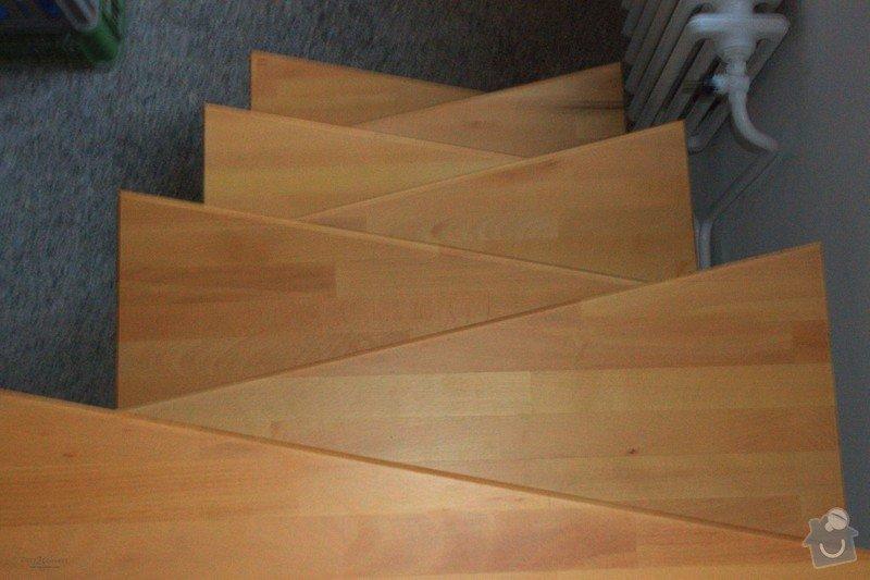 Interierové schodiště: FormatFactoryIMG_2685