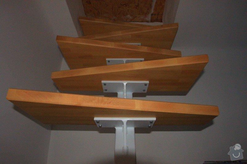 Interierové schodiště: FormatFactoryIMG_2689