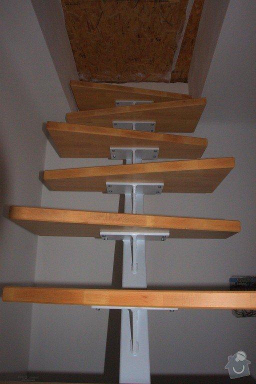 Interierové schodiště: FormatFactoryIMG_2691