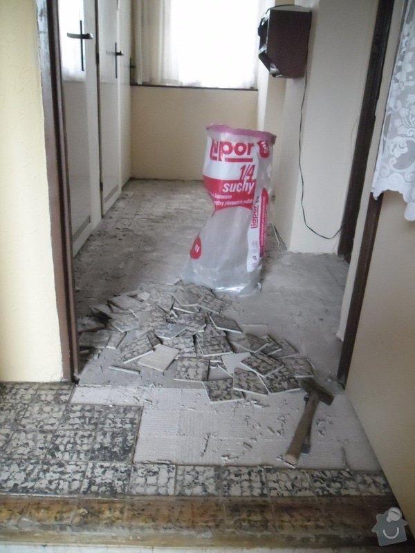 Pokládka parket + obkládání schodů: SAM_0689