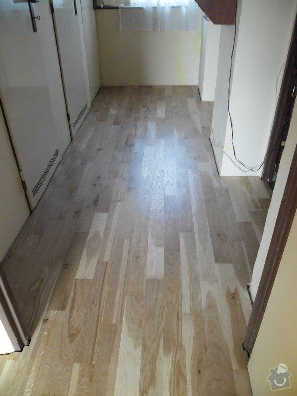 Pokládka parket + obkládání schodů: SAM_0704