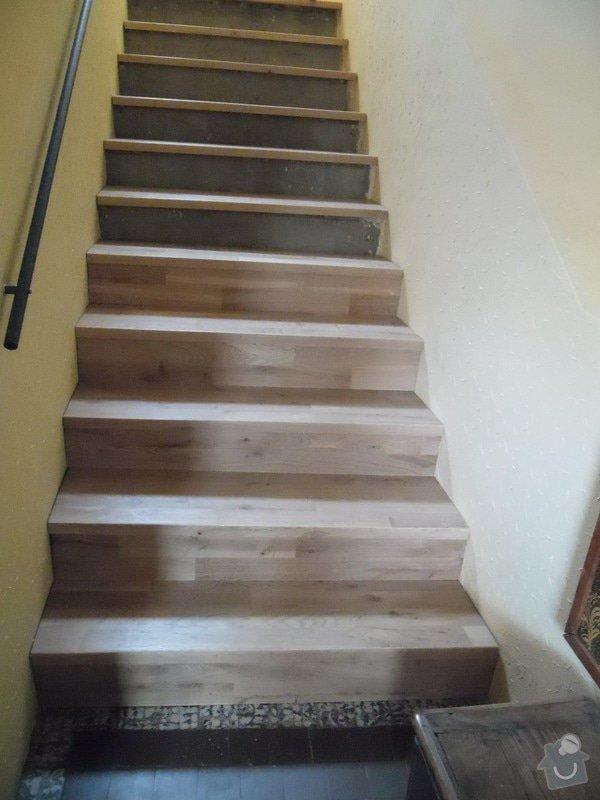 Pokládka parket + obkládání schodů: SAM_0710