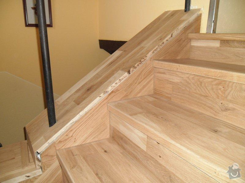 Pokládka parket + obkládání schodů: SAM_0716