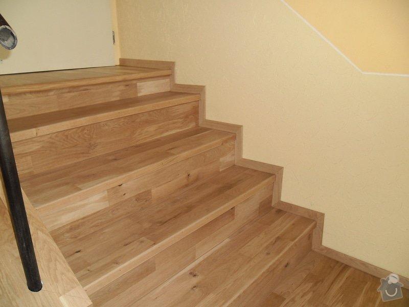 Pokládka parket + obkládání schodů: SAM_0718