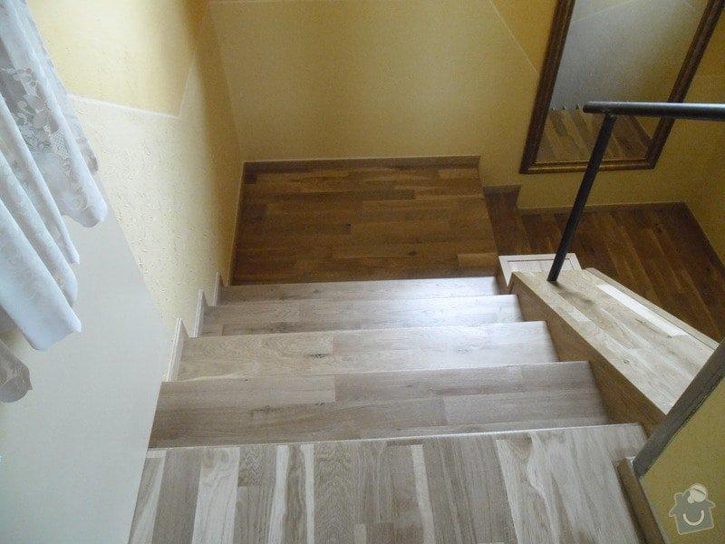 Pokládka parket + obkládání schodů: SAM_0743