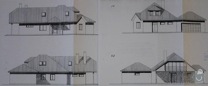Rekonstrukce střechy: IMG_5292