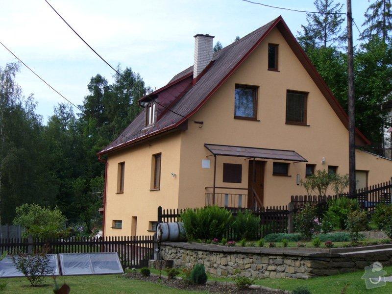 Rekonstrukce sedlové střechy na RD, včetně zateplení (190m²): Cela_karta_067