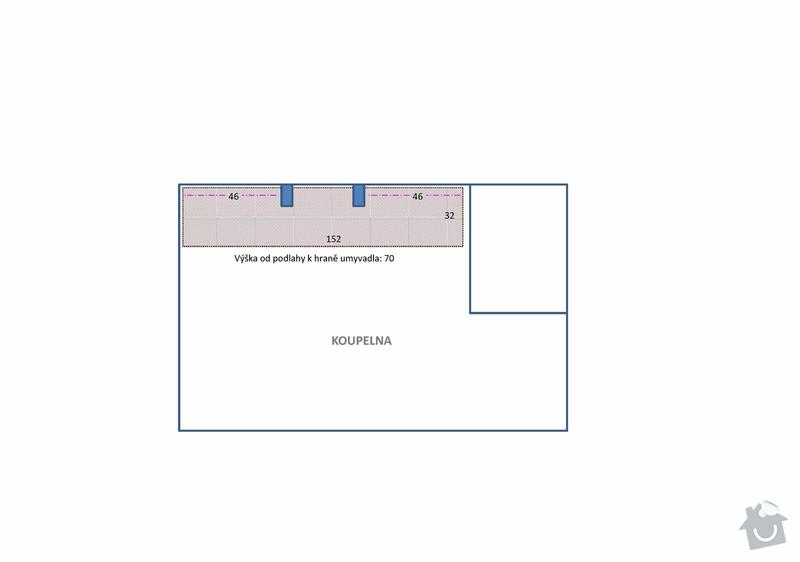 Koupelná skřínka pod umyvadlo: koupelna_Page_3