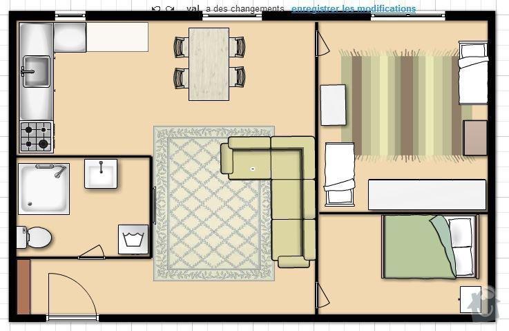 Rekonstrukce bytu: plan_3__