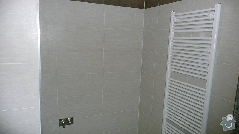 Rekonstrukce koupelny: P1050353