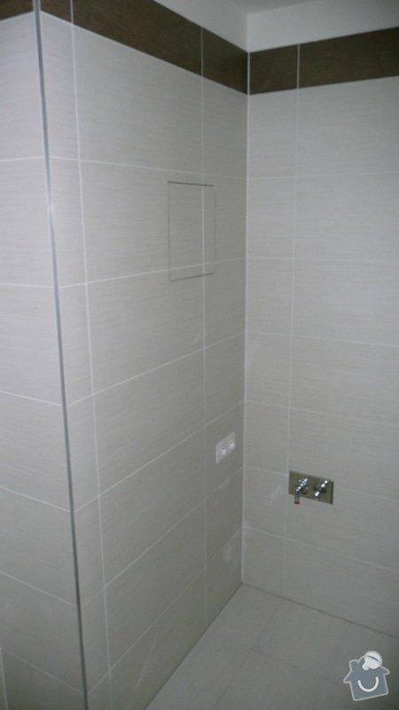 Rekonstrukce koupelny: P1050424