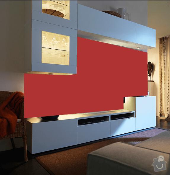Kamenný obklad za obývací stěnu: Screen-Shot-2015-01-28-at-15.36.34