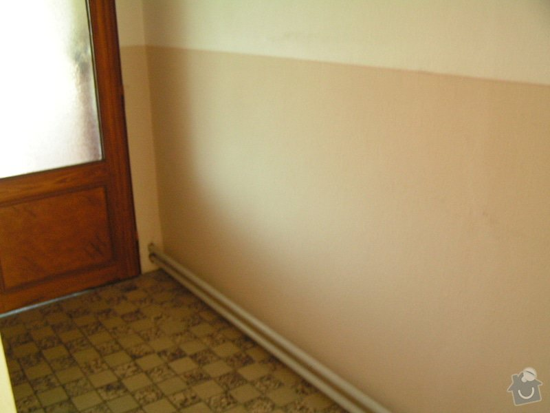 Rekonstrukce koupelny: PICT4904