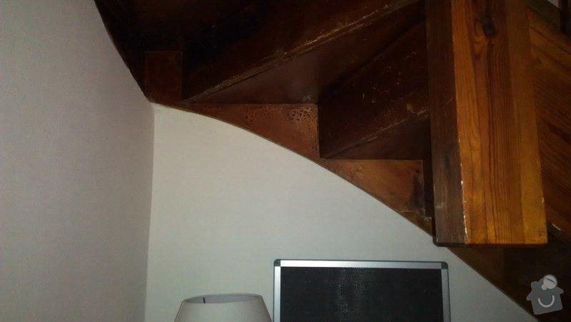 Police pod schodiště: IMG_20150209_084109