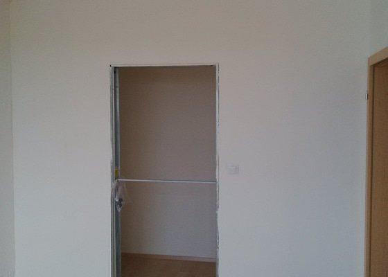 priprava_dveri