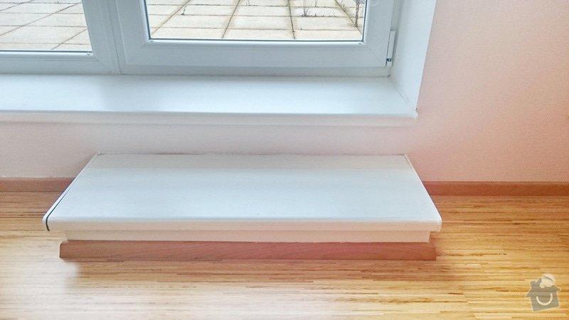 Odstanění schůdků a doplnění dřevěné podlahy: 2015-02-10_10.16.26