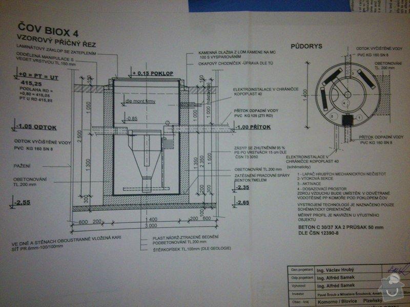 Čov a vrtaná studna: DSC_0375