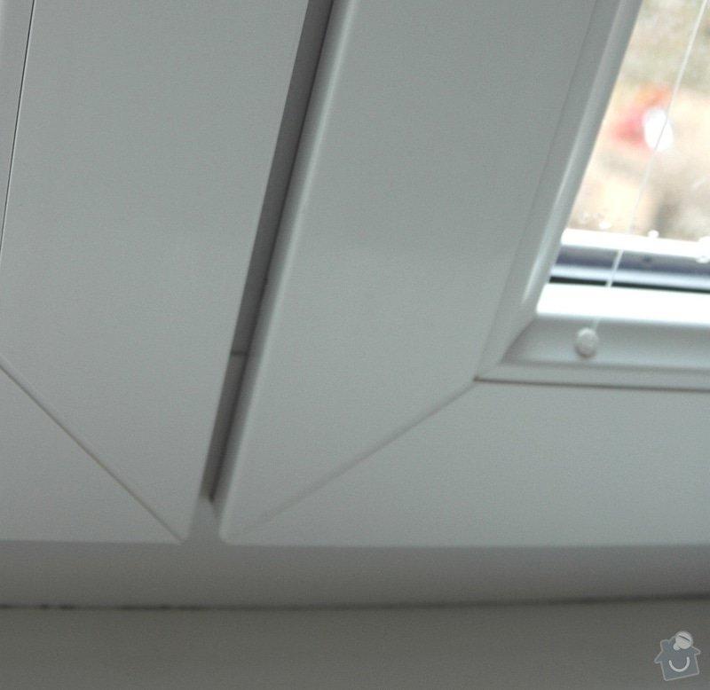 Sítě do oken: DSC_0144