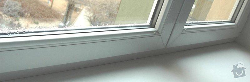 Sítě do oken: DSC_0145