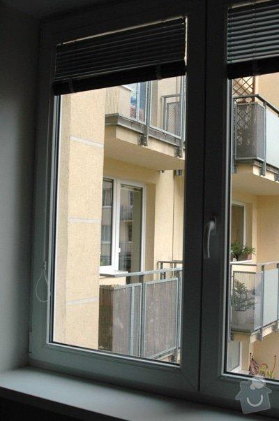Sítě do oken: DSC_0146