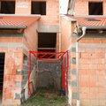 Stavbu terasy terasa2
