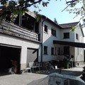 Rekonstrukce rodinneho domu 3