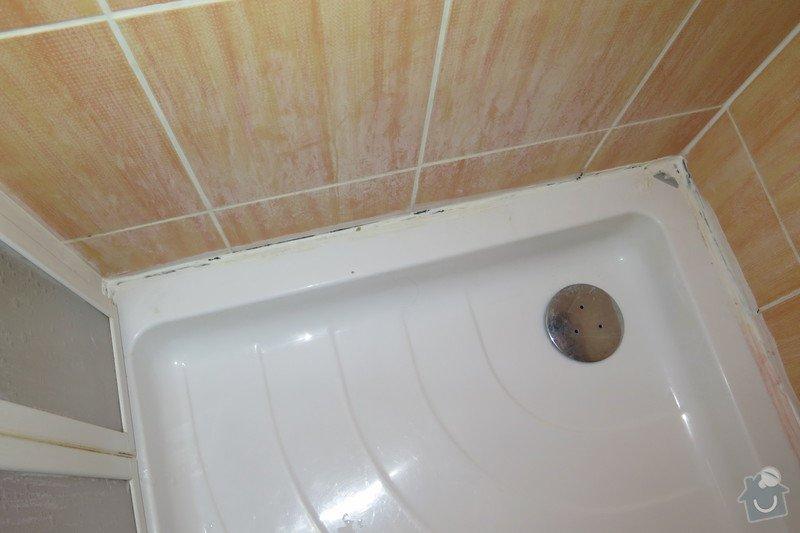 Oprava sprchového koutu a sprchy: IMG_0537