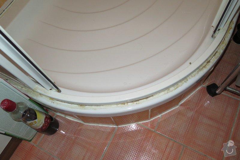 Oprava sprchového koutu a sprchy: IMG_0539