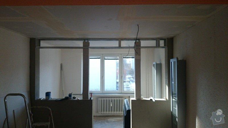 Rekonstrukce bytu: DSC_0044