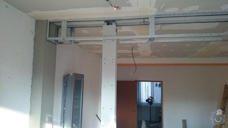 Rekonstrukce bytu: DSC_0047