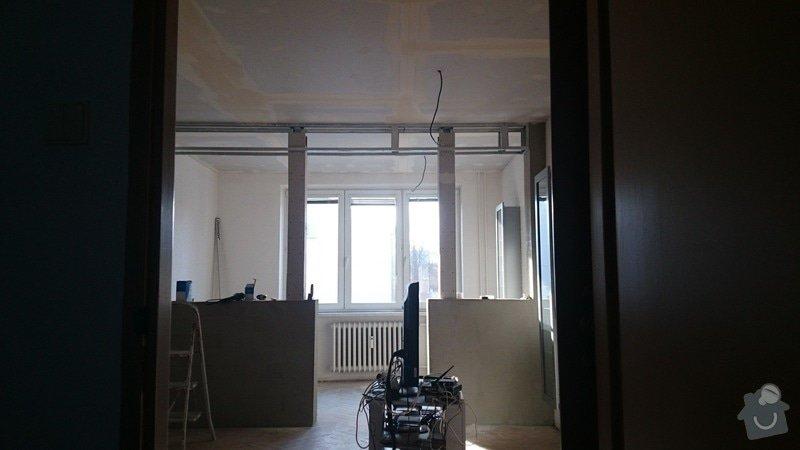Rekonstrukce bytu: DSC_0048
