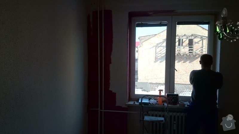 Rekonstrukce bytu: DSC_0075