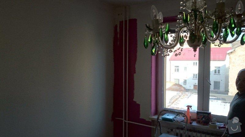 Rekonstrukce bytu: DSC_0076