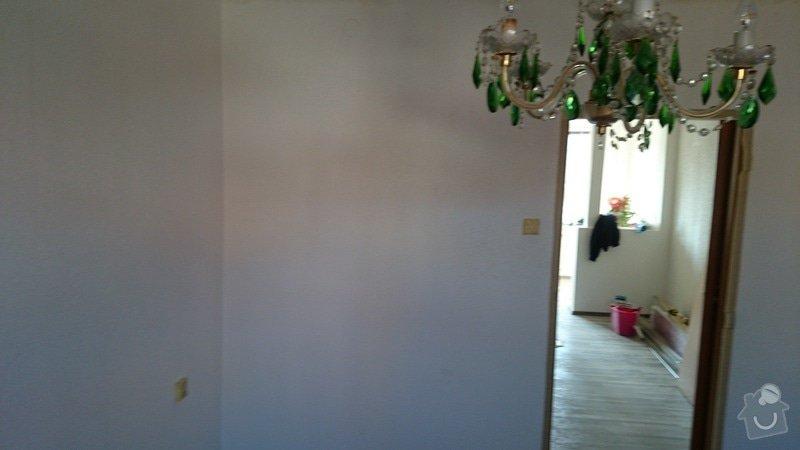 Rekonstrukce bytu: DSC_0079