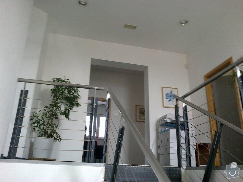 Oprava fasády firmy + kompletní výmalba kanceláří, chodeb a schodiště firmy: kompletni-vymalba-kancelari-chodeb-a-schodiste-firmy_01042014090