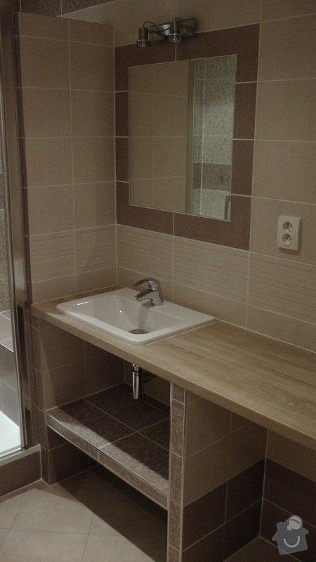 Kompletní rekonstrukce bytového jádra, chodby, kuchyně: 214-01-Rychtarska-LBC