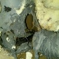 Oprava odpadniho potrubi dsc 0450