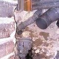 Oprava odpadniho potrubi dsc 0353