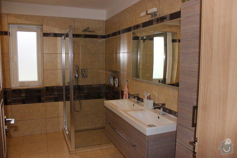 Koupelna, krb, fasáda: IMG_0506