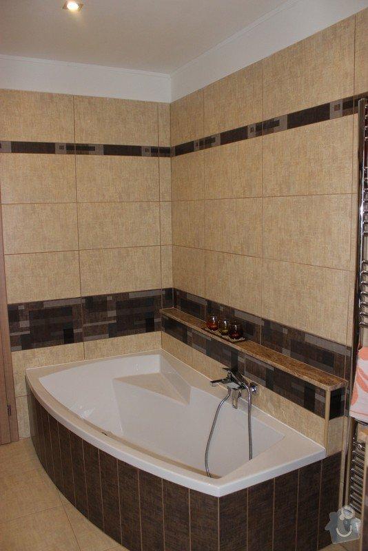 Koupelna, krb, fasáda: IMG_0508