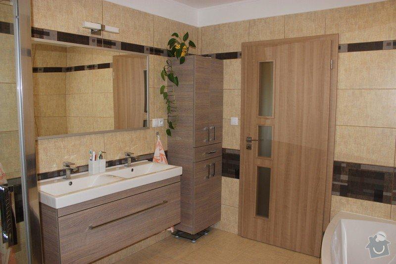 Koupelna, krb, fasáda: IMG_0509