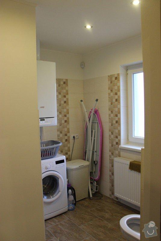 Koupelna, krb, fasáda: IMG_0514