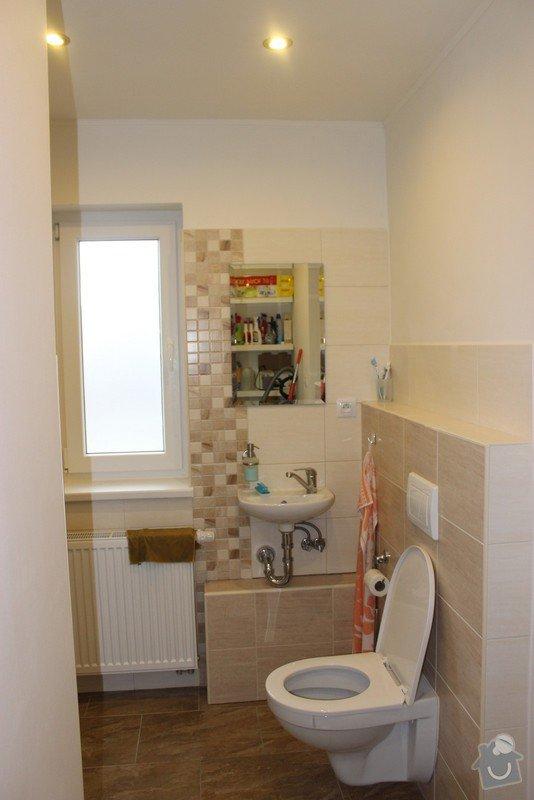 Koupelna, krb, fasáda: IMG_0516