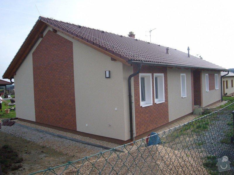 Koupelna, krb, fasáda: P1170635